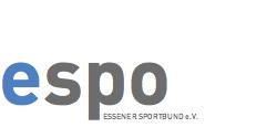 Essener Sportbund e.V.