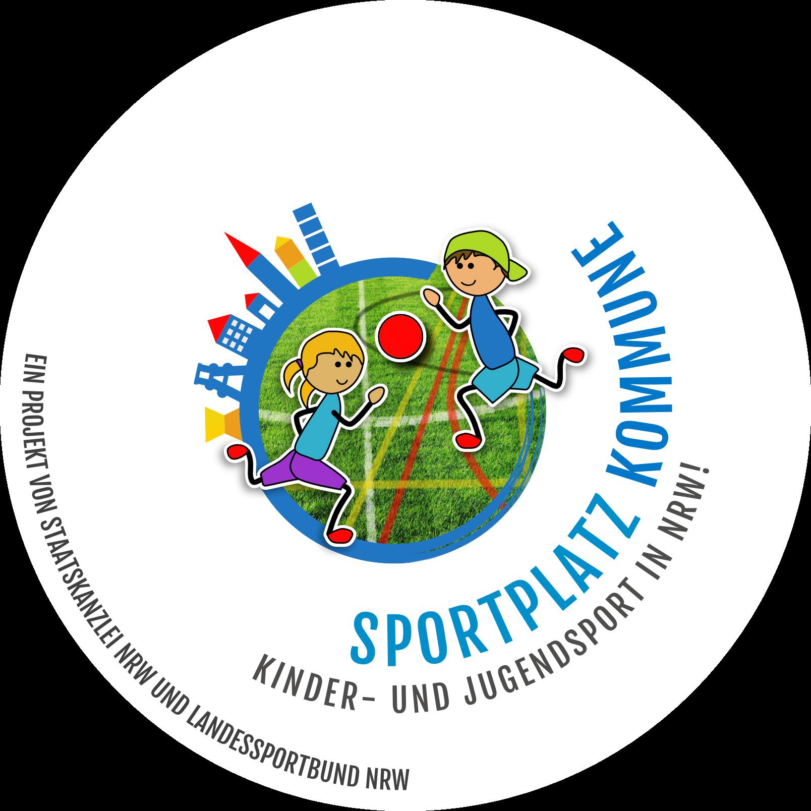 Kinder- und Jugendsport in NRW